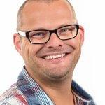 michiel van nieuw-amerongen